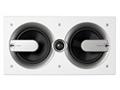 IW 625 LCR-天花板内/墙内安装式音响种类