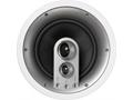 IC 610 LCR-天花板内/墙内安装式音响种类