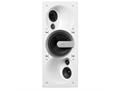 IW 606 SUR-天花板内/墙内安装式音响种类