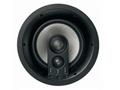 IC 410-天花板内/墙内安装式音响种类
