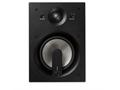 IW 408-天花板内/墙内安装式音响种类