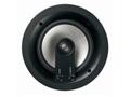 IC 408-天花板内/墙内安装式音响种类