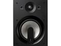 IW 406-天花板内/墙内安装式音响种类