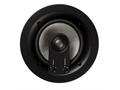 IC 406-天花板内/墙内安装式音响种类