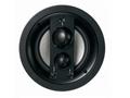 IC 408 LCR-天花板内/墙内安装式音响种类