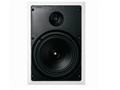 660 CS-天花板内/墙内安装式音响种类