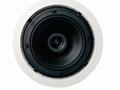 6.5 CS-T-天花板内/墙内安装式音响种类