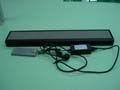 紅外遙控顯示屏-LED電子顯示屏