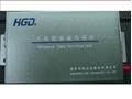 GPRS無線模塊-無線數據傳輸模塊