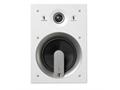 IW 606-天花板内/墙内安装式音响种类