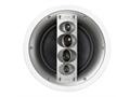 IC 610 SUR-天花板内/墙内安装式音响种类