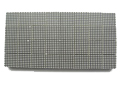 ?3.75单元板-Led点阵模块系列