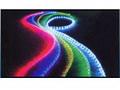 LED彩虹燈-