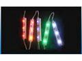 LED发光模组-