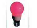 LED灯泡-