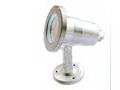 LED灯杯-