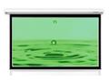太空电动银幕-CB-M180图片