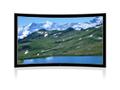 LF-PH120-美視弧形畫框銀幕