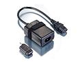 ES-2W2-智能同步電源無線發射器