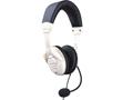 NSM-901H-譯員耳機話筒