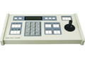 NVC-930W-高速球摄像机控制键盘