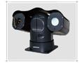 MG-TA系列-热成像一体化智能高速云台摄像机