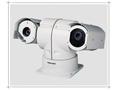 MG-TC26-L-激光一体化智能高速云台摄像机