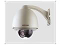 MG-OF I系列-室外智能高速球型摄像机