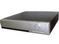 R4000VN系列-硬盘录像机