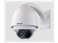 室外智能网络高速球型摄像机-MG-CI565BFWT图片