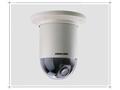 MG-CUⅡ系列-室内智能高速球型摄像机