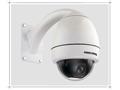 MG-OFⅡ系列(室内型)-室内智能高速球型摄像机