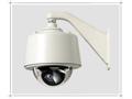MG-OS系列-室外压力智能高速球型摄像机
