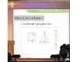 IPBOARD-超大屏幕交互式电子白板