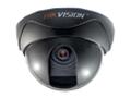 DS-2CC512P-ZB-日夜型彩色半球摄像机