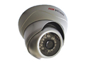 DS-2CC512P(N)-IR1(IR3)-红外防水彩色半球摄像机