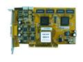 DS-4004MD-矩陣解碼卡