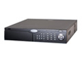硬盘录像机-DS-8000HF-M图片