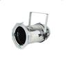 PAR20P投射燈-ESS-8202图片