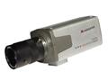 RK-CG42080-彩色枪型摄像机