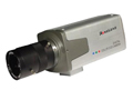 RK-CG42050-彩色枪型摄像机