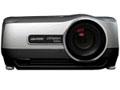 dVision30-1080p XL-投影机