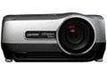 dVision30-1080p XC-投影机