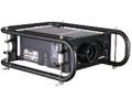 TITANHD-500-投影机