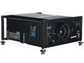 TITAN1080p-250-投影机
