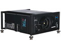 TITANHD-250-投影机