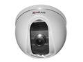 RK-CM42050-彩色半球摄像机