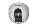 RK-CM42080-彩色半球摄像机