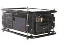 LIGHTNING 38HD-3D-投影机