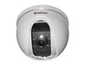 RK-CM48050-彩色半球摄像机